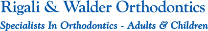 rigali and walder orthodontics